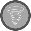 acceleratore ionico