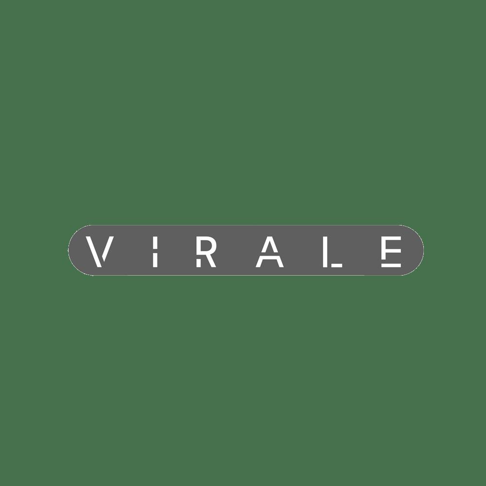 virale logo
